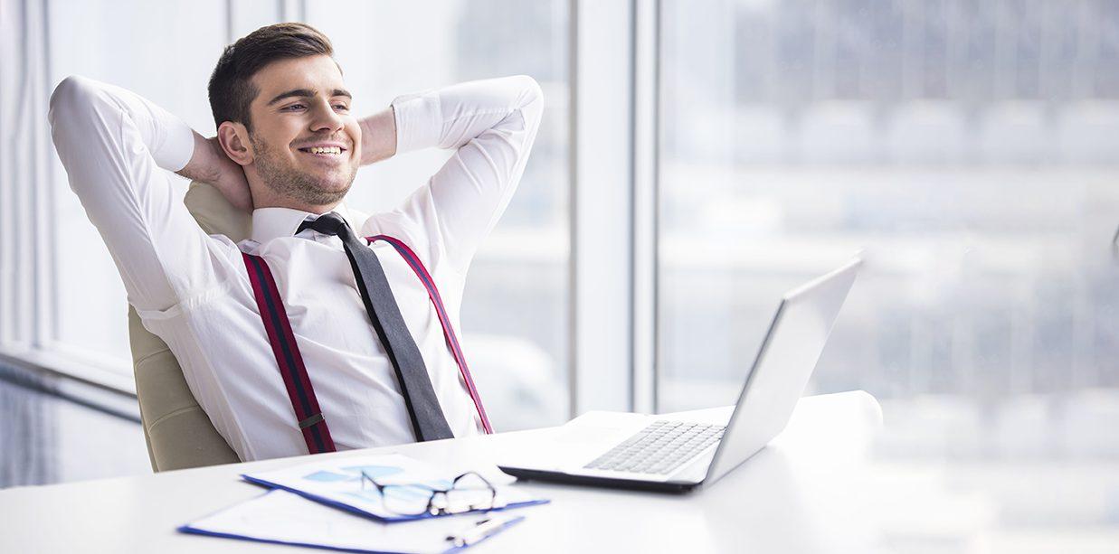 Facturas Económicas sin estrés